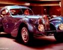 Dünyanın En Pahalı Otomobili 14