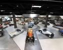 Dünyanın En Pahalı Otomobili 15