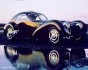 Dünyanın En Pahalı Otomobili 18