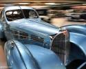 Dünyanın En Pahalı Otomobili 21