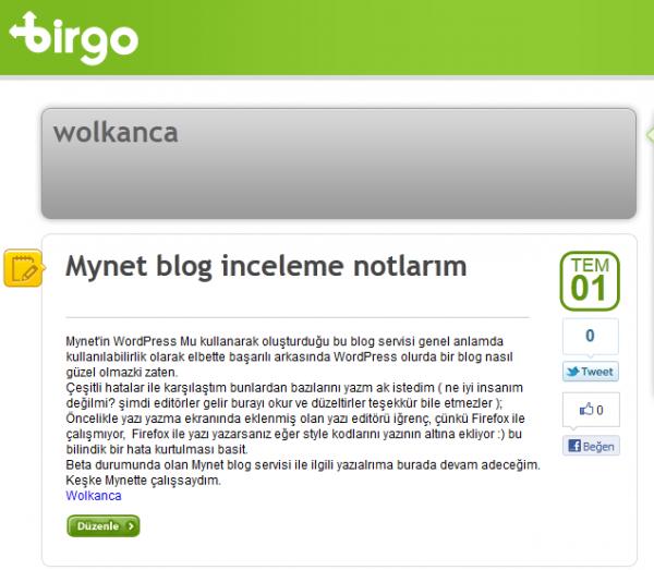 mynetblogwolkanca