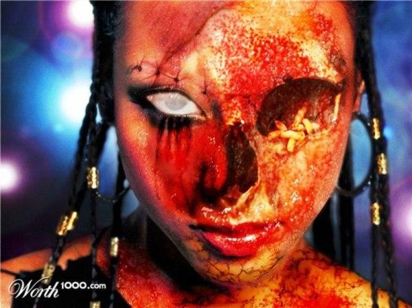 zombiler-alicia-keys-at-zombieland