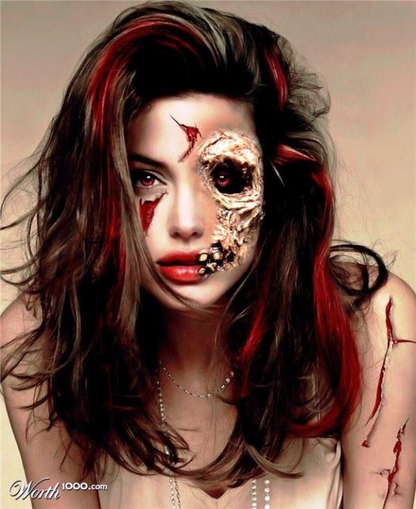 zombiler-angelina-zombie-jolie