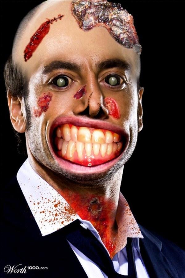 zombiler-bardem-s-next-zombie-film