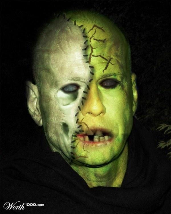 zombiler-bruce-willis2