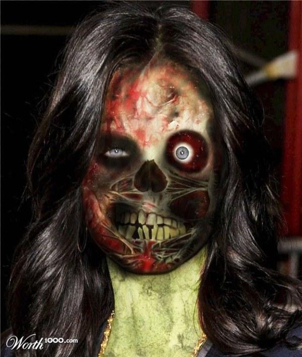 zombiler-courtney-corpse