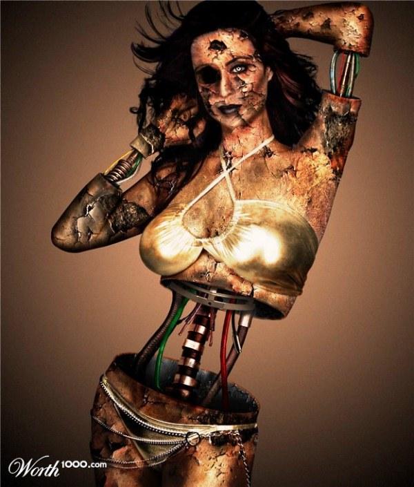 zombiler-cyber-zombie