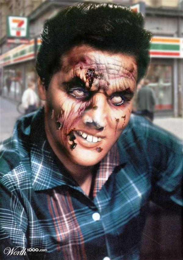 zombiler-dead-elvis