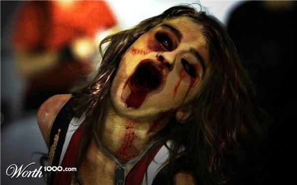 zombiler-deadly-cyrus