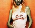 zombiler-deather