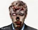 zombiler-dr-zombie