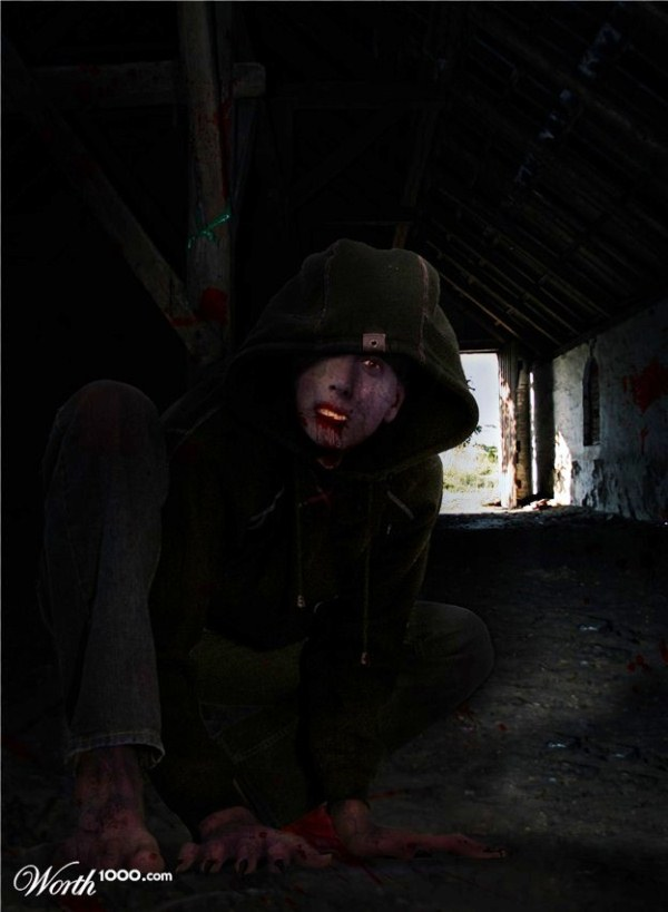 zombiler-hidden-hunter