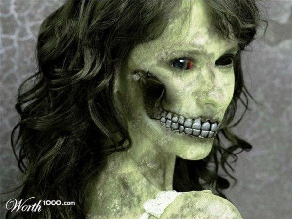 zombiler-jennifer-love-hewitt-loves-brainy-guys