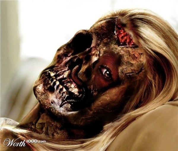 zombiler-jessica-zombimpson