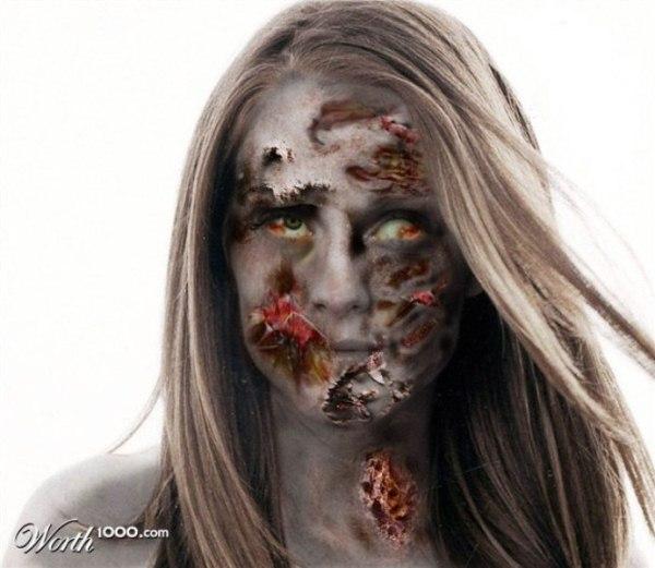zombiler-julianne-moore