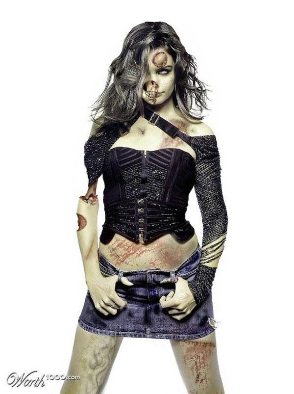 zombiler-katie-zombie