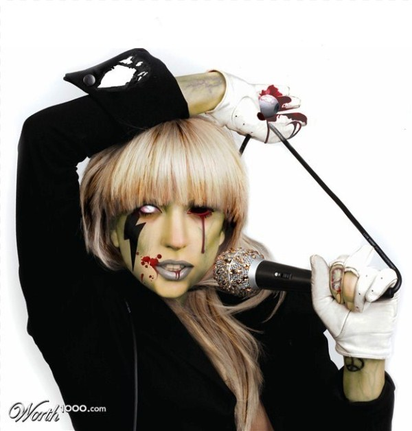 zombiler-lady-gaga