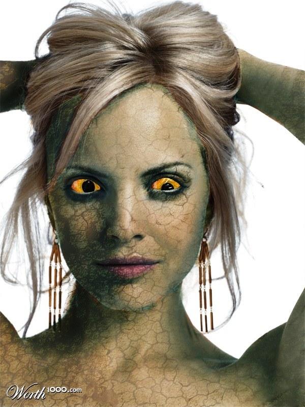 zombiler-mena-suvari-zombie
