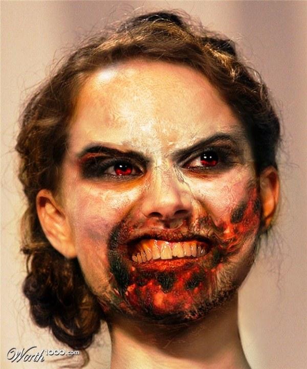 zombiler-natalie-portman-zombie