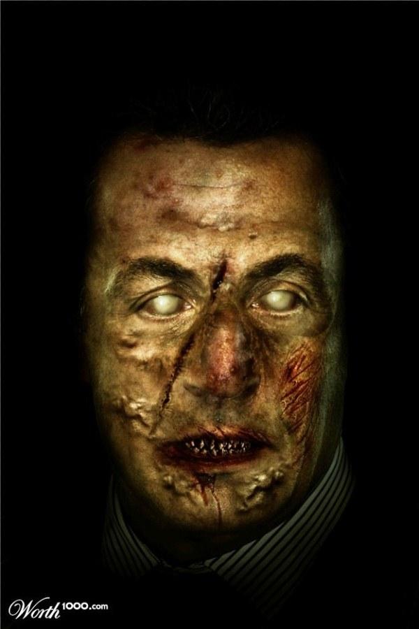zombiler-nicolas-sarkozombie
