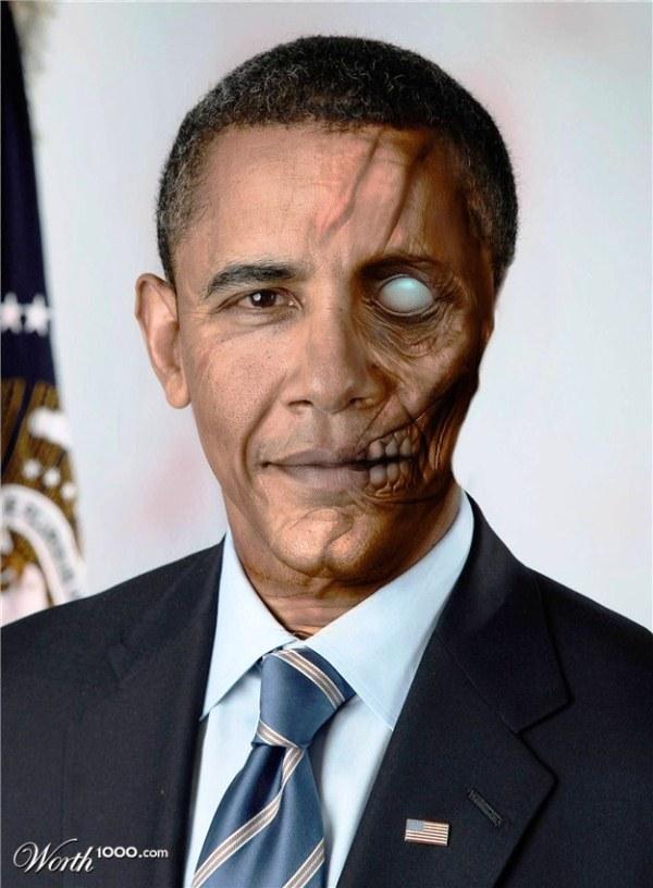 zombiler-obamie