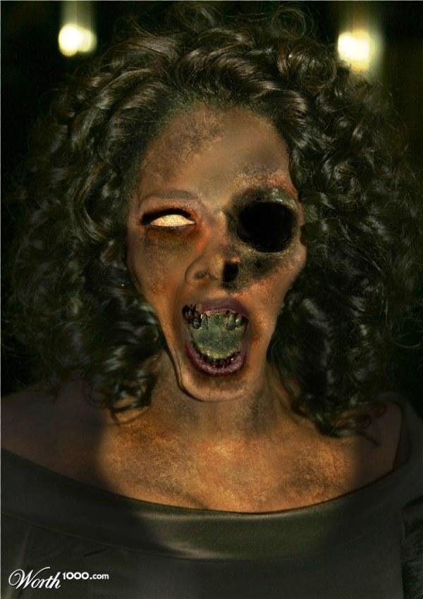 zombiler-oprah-brain-die-it