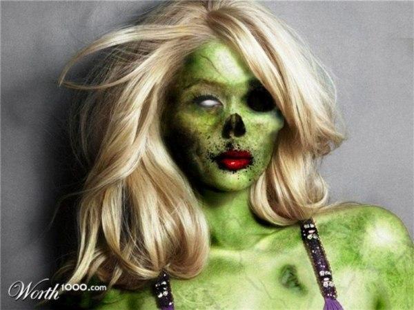 zombiler-paris-wants-brainnnnns