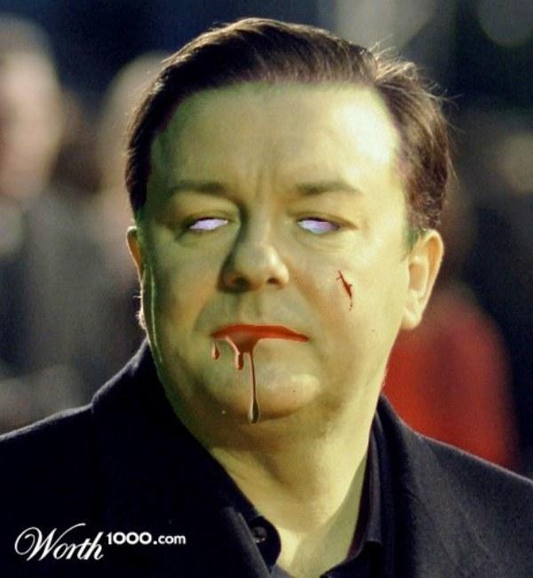 zombiler-ricky-gervais-zombie