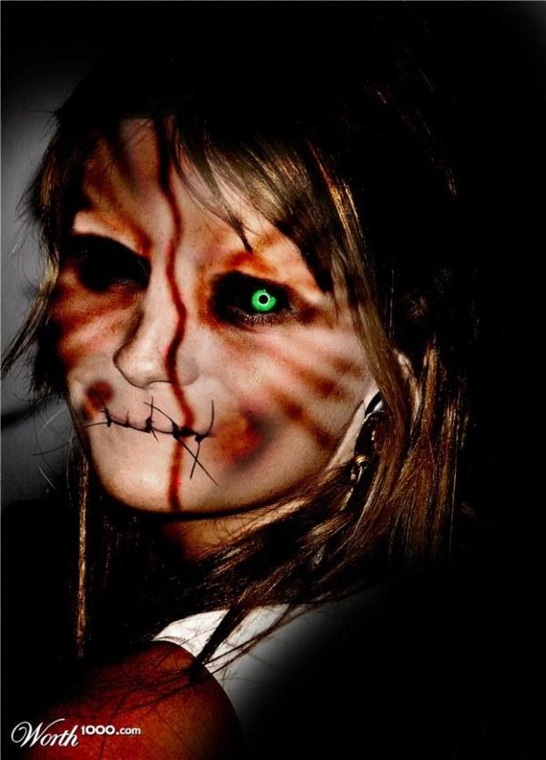 zombiler-she-was-hot-xd