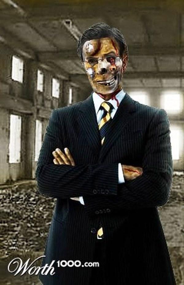 zombiler-stephen-colbert-zombie