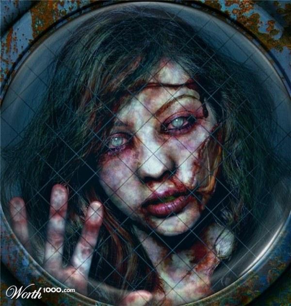 zombiler-subject-mt59
