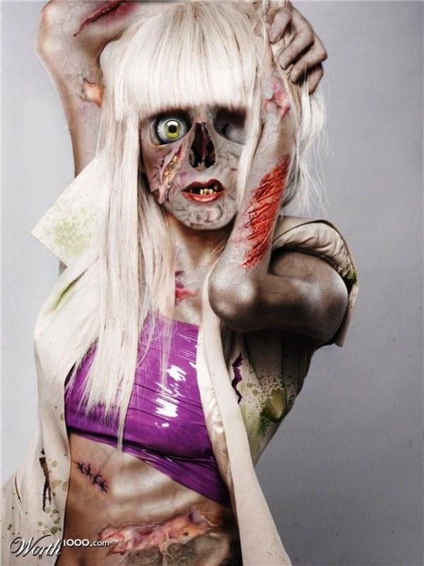 zombiler-the-fame-monster