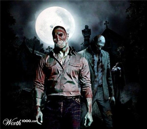 zombiler-the-rock