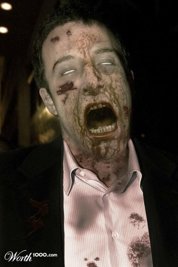 zombiler-undead-ben-affleck-attacks