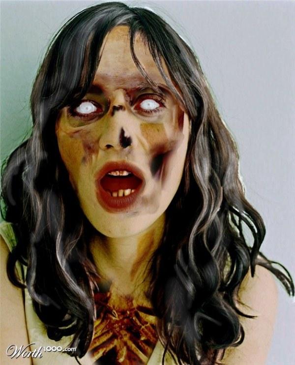 zombiler-zombey-dechanel