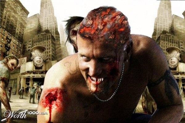 zombiler-zombie-harrelson