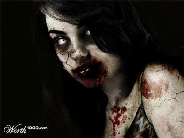 zombiler-zombie-mila