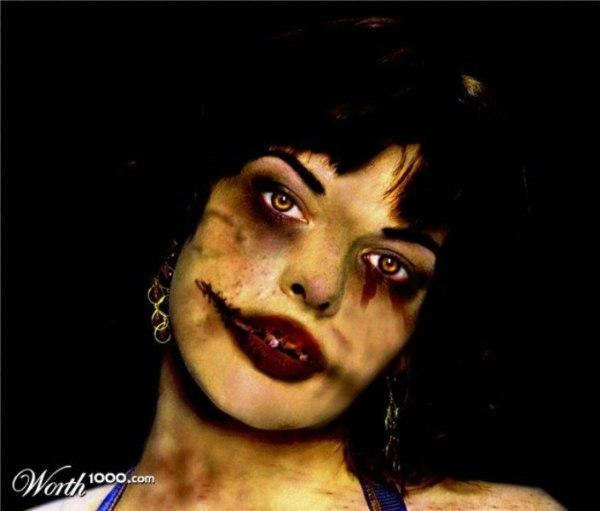 zombiler-zombie-milla