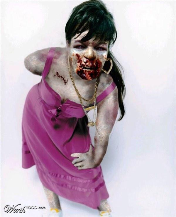 zombiler-zombie-modeling-studio-reentry