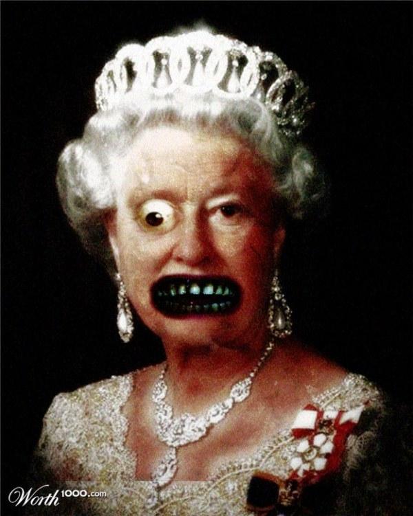 zombiler-zombie-queen