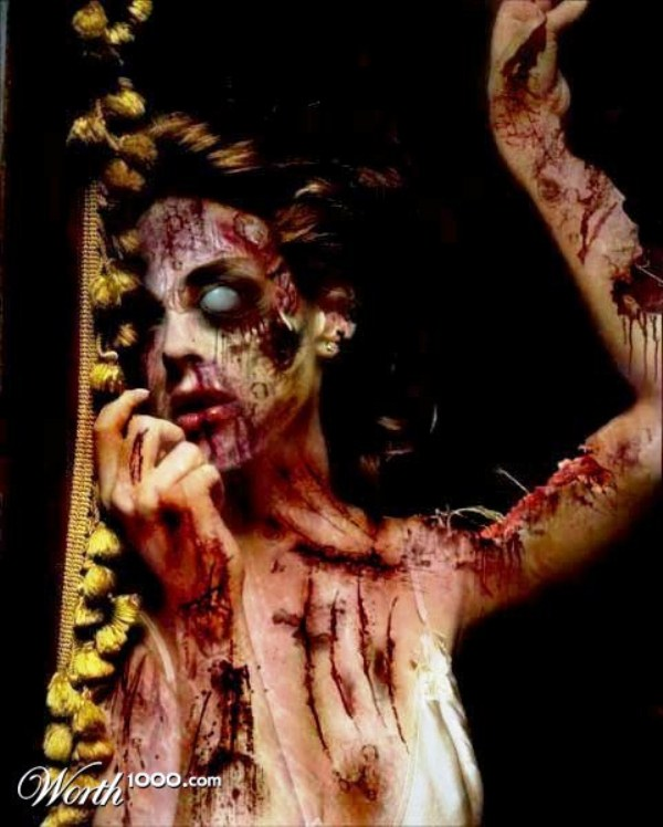 zombiler-zombie-rose
