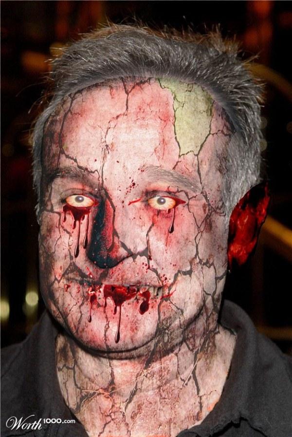 zombiler-zombie-williams