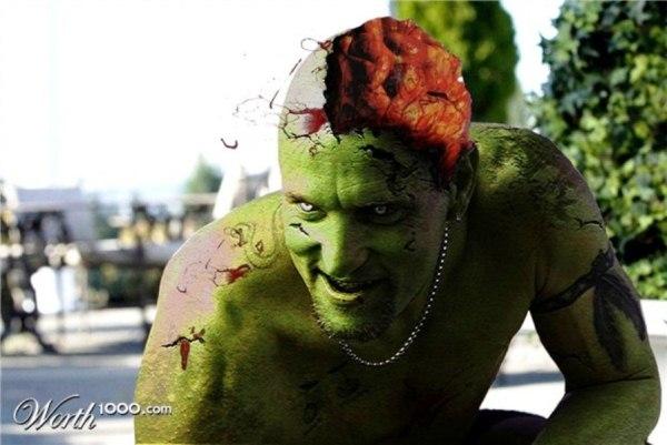 zombiler-zombiewoody