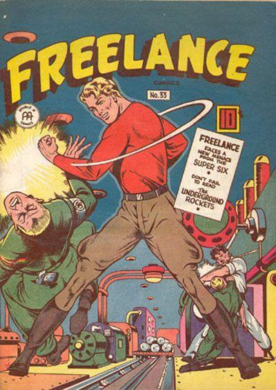 freelance_super