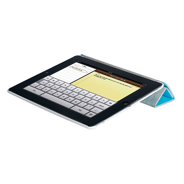 Targus iPad Case