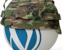 WP Security - Wolkan.ca
