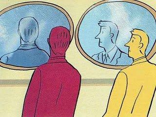 yanlis anlasilmak