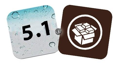 ios5.1-cydia
