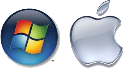 MS_Apple