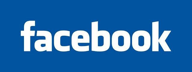Doğukan Mark Zuckerberg'in Facebook hesabına girdi
